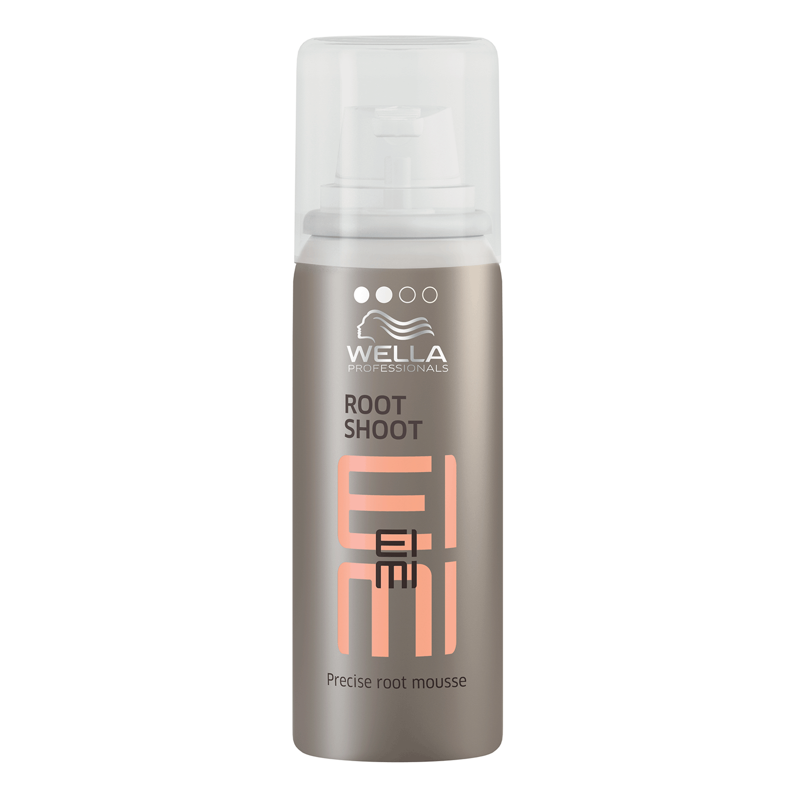 EIMI Root Shoot Travel Size