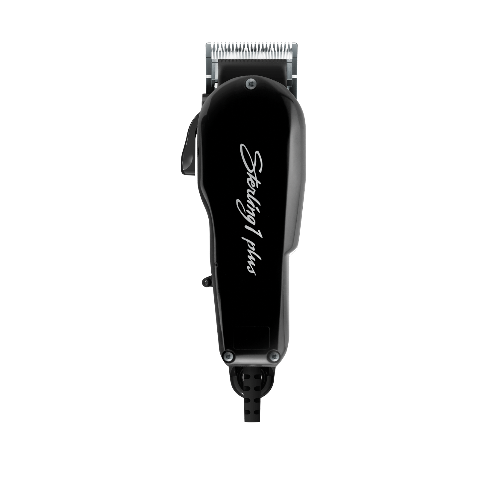 Sterling 1 Plus Clipper