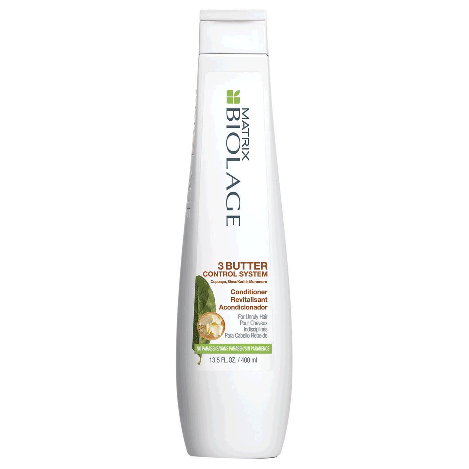 Biolage - 3Butter Control System Conditioner