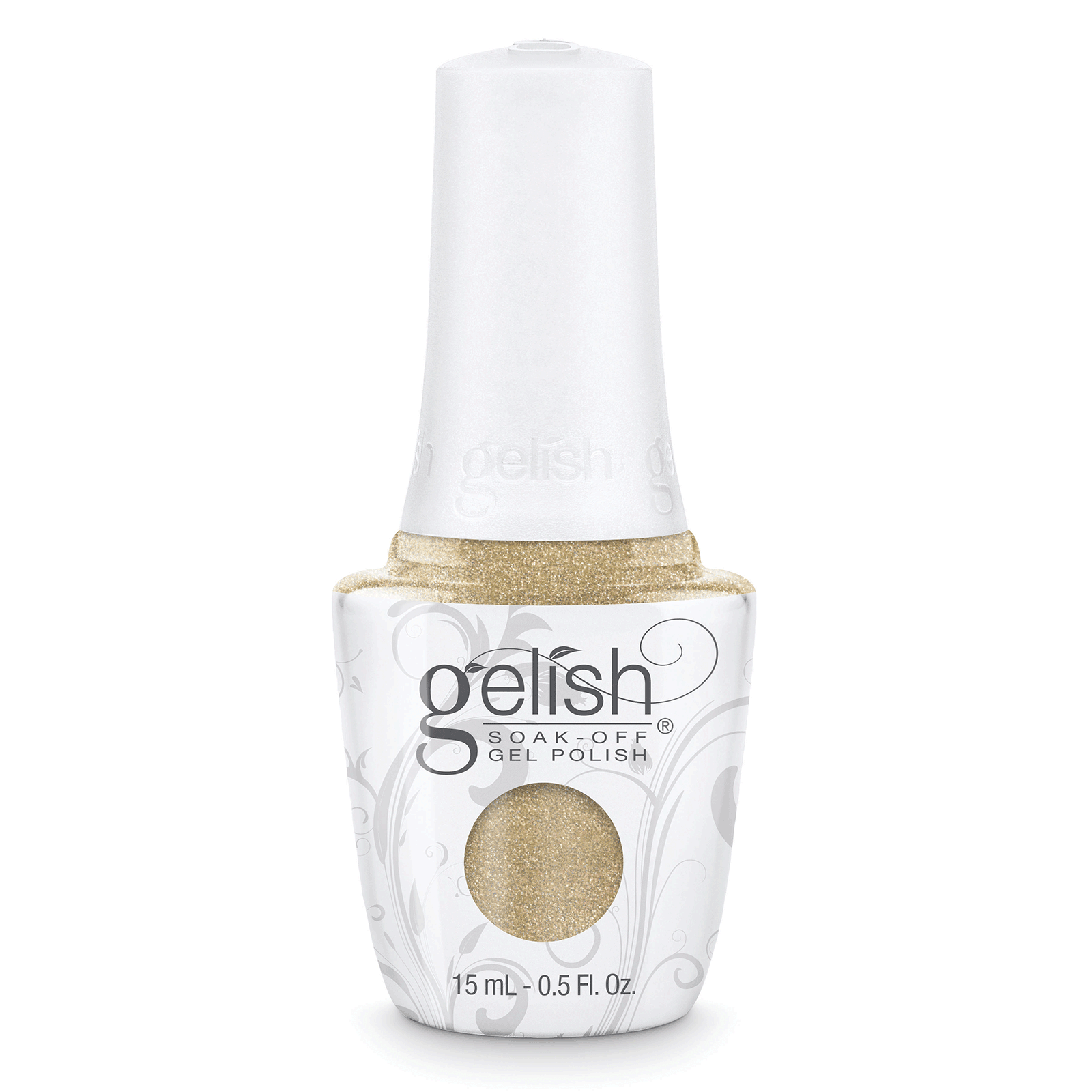 Gelish - Give Me Gold