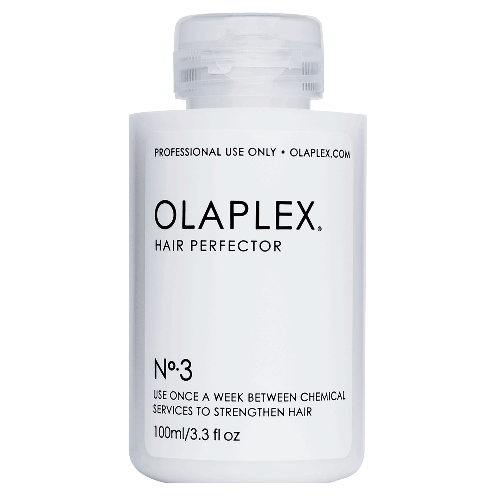 Olaplex No. 3 Hair Perfector Take Home