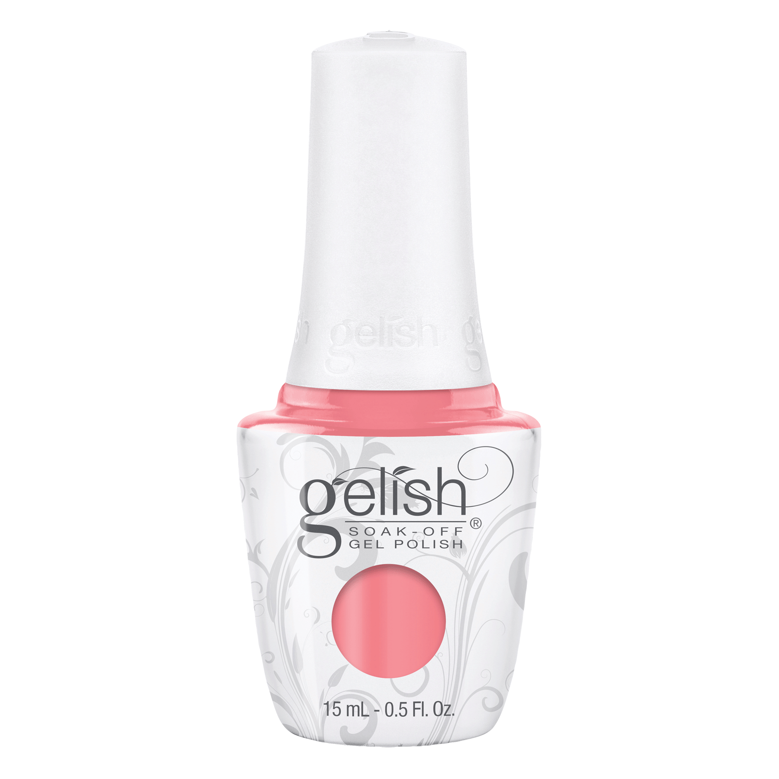 Gelish - Beauty Marks The Spot