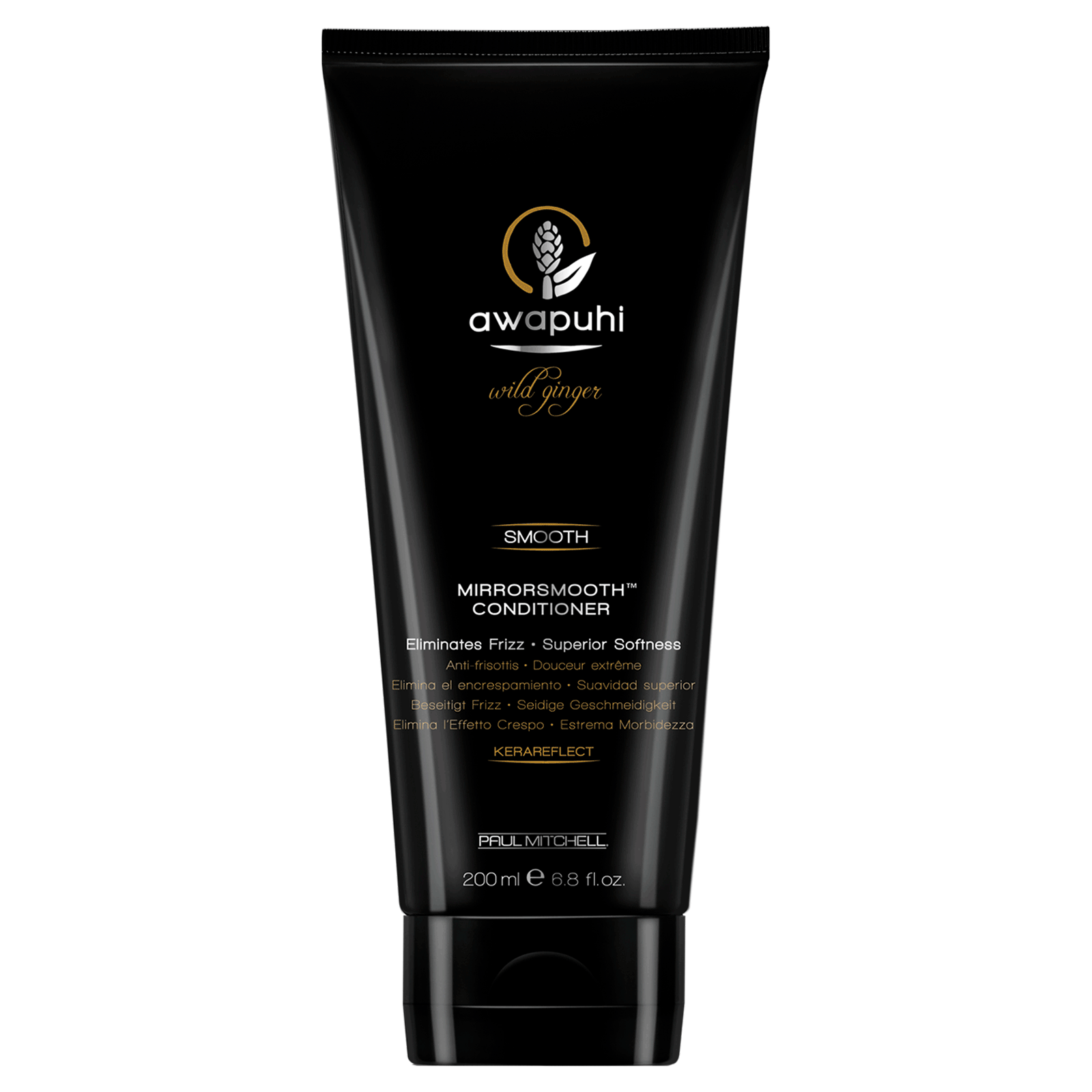 MirrorSmooth™ Conditioner