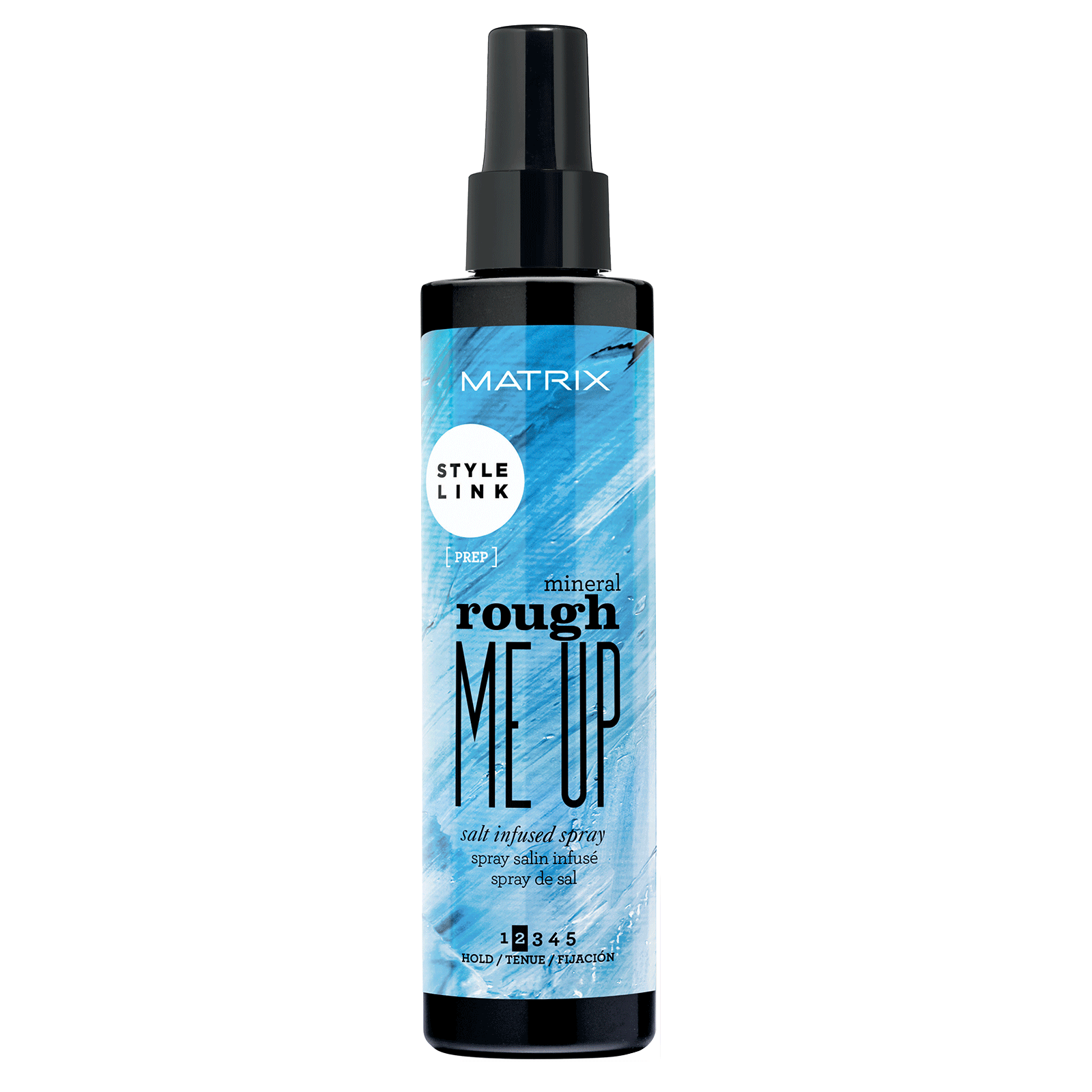 Rough Me Up Salt Infused Spray