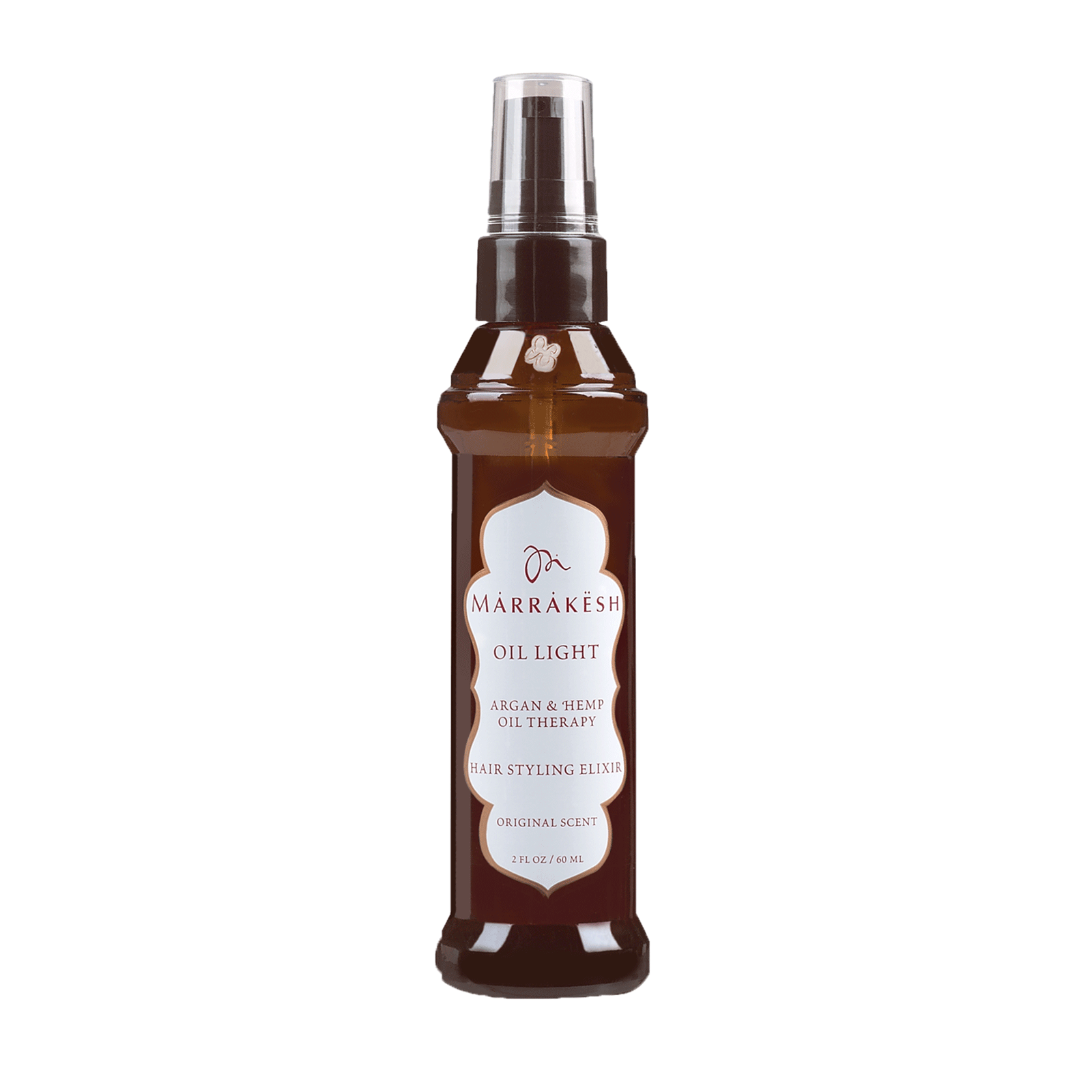 earthly marrakesh hair styling elixir marrakesh light earthly cosmoprof 3633