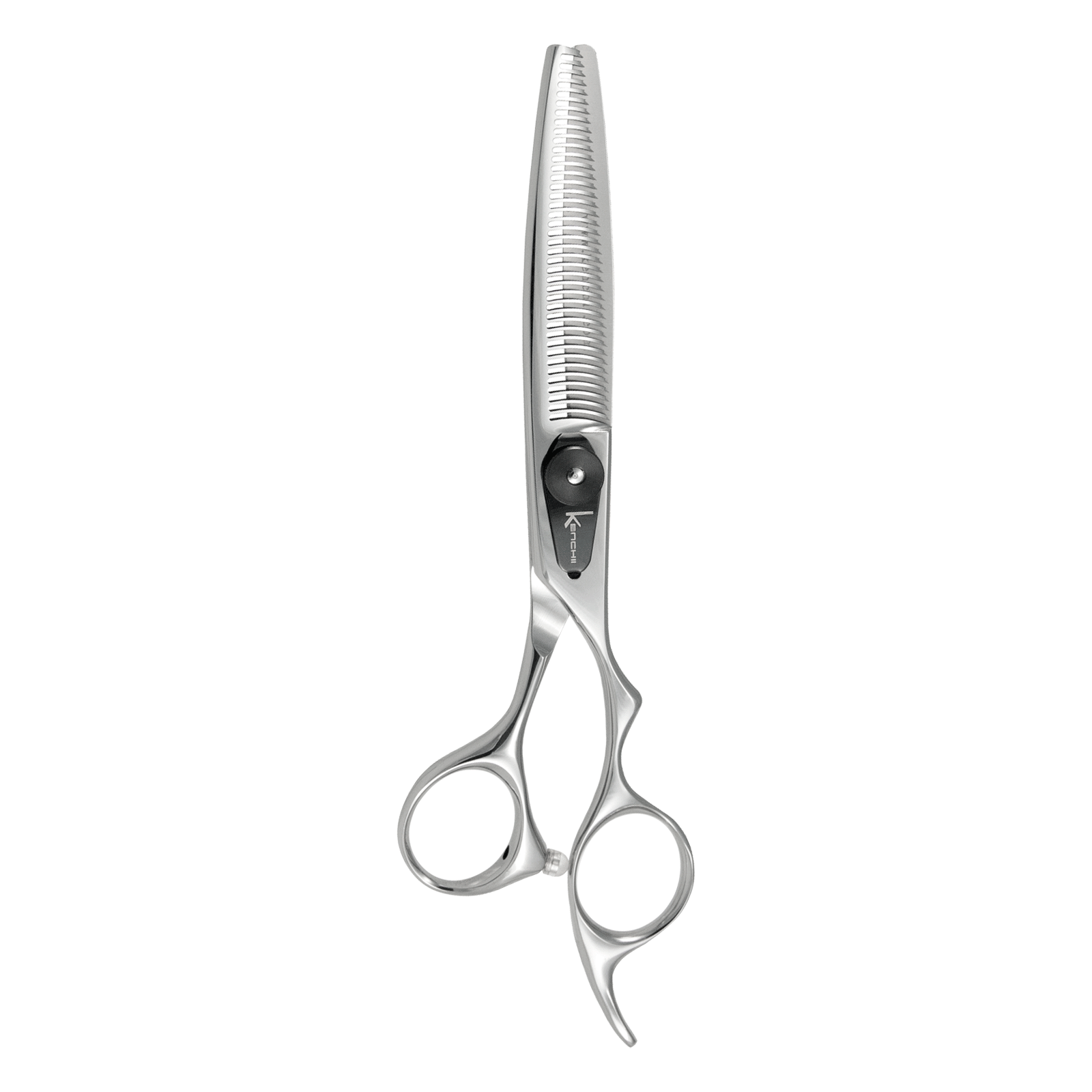 Kenchii Professional - X1 40-Tooth Thinning Shear