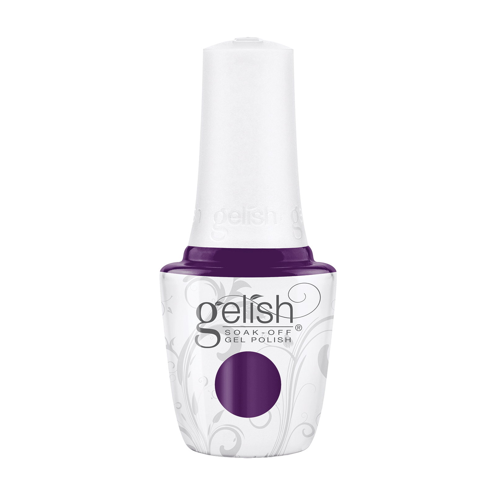 Gelish Rocketman Collection