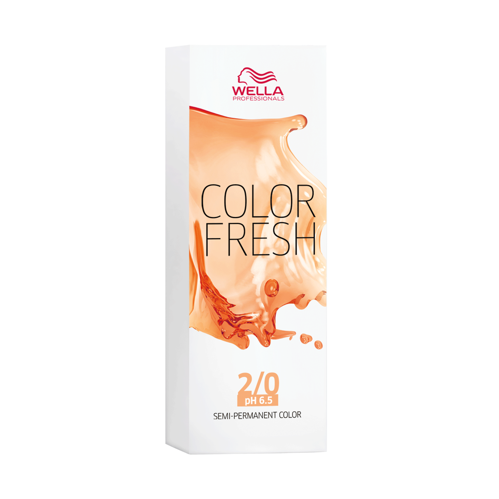 Color Fresh Color Enhancers