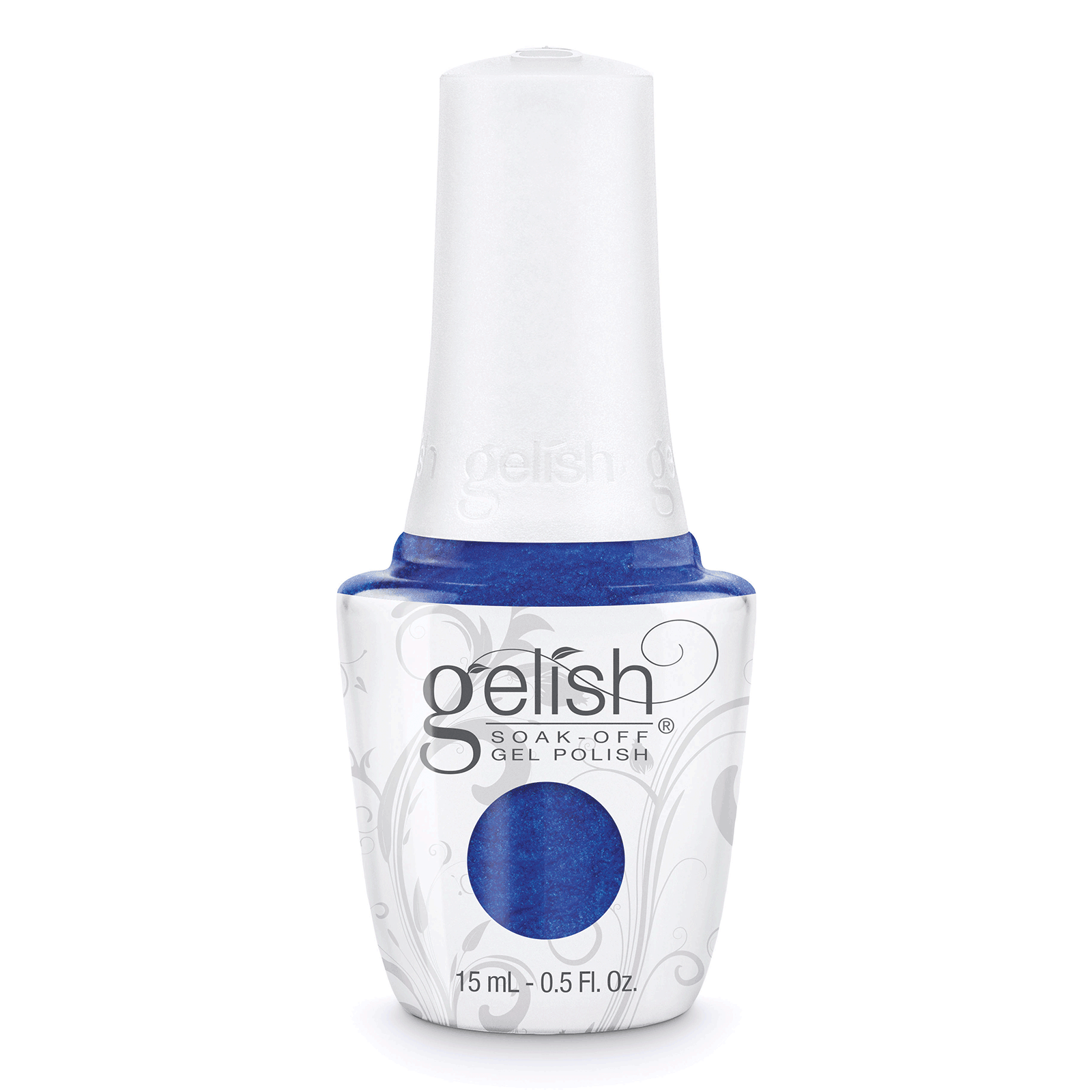 Gelish - Ocean Wave