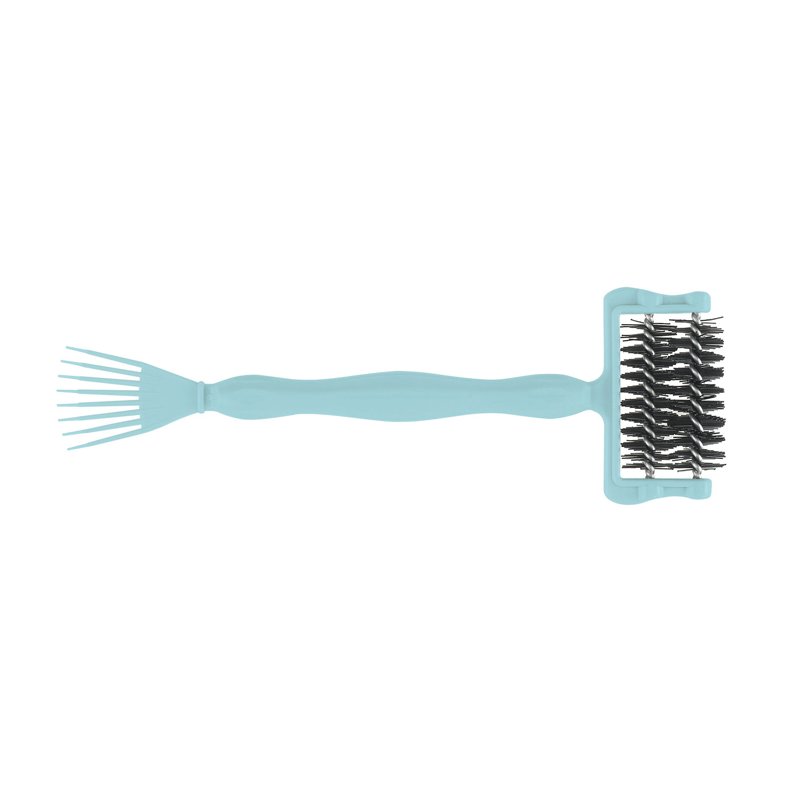 The Comb Cleaner