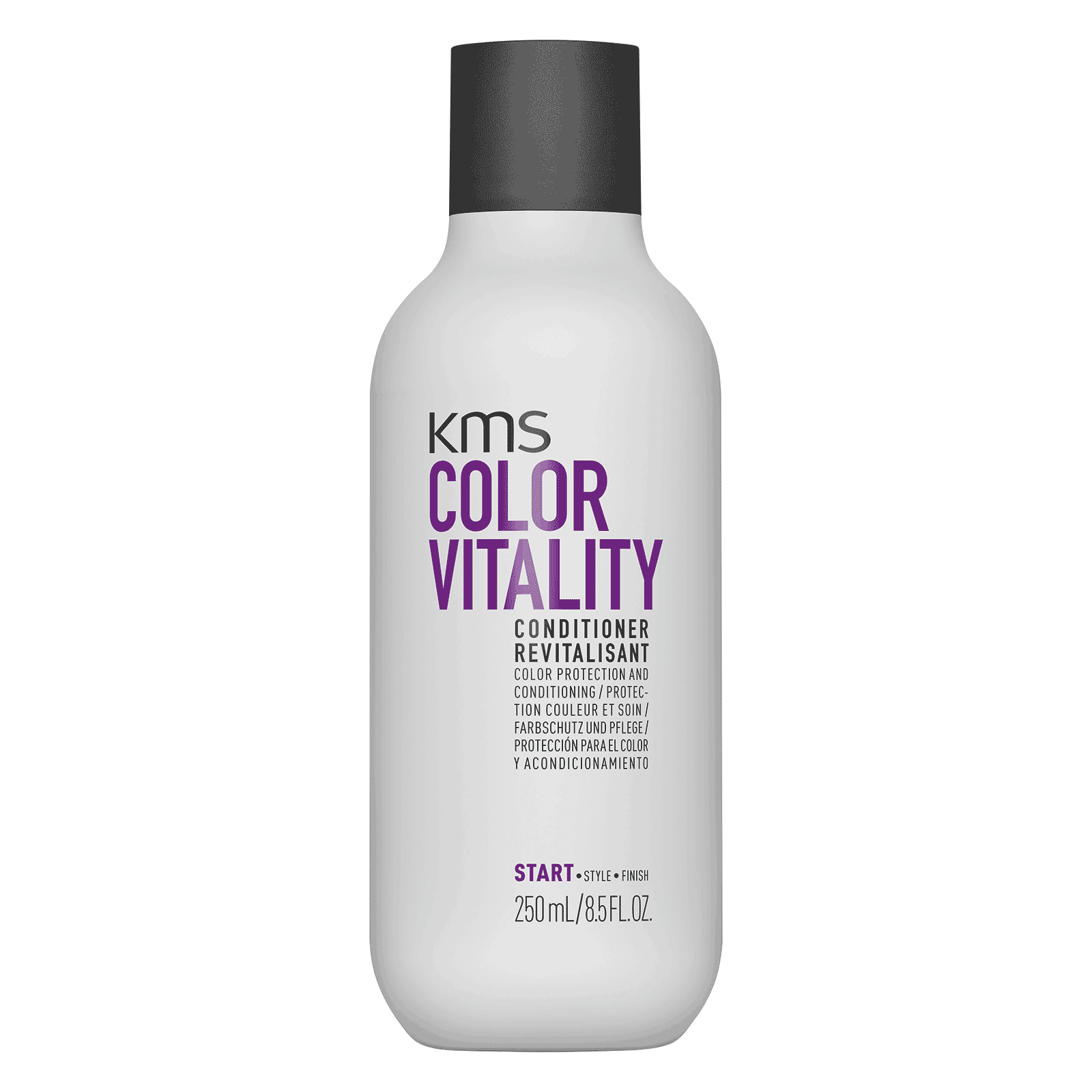 COLORVITALITY Conditioner