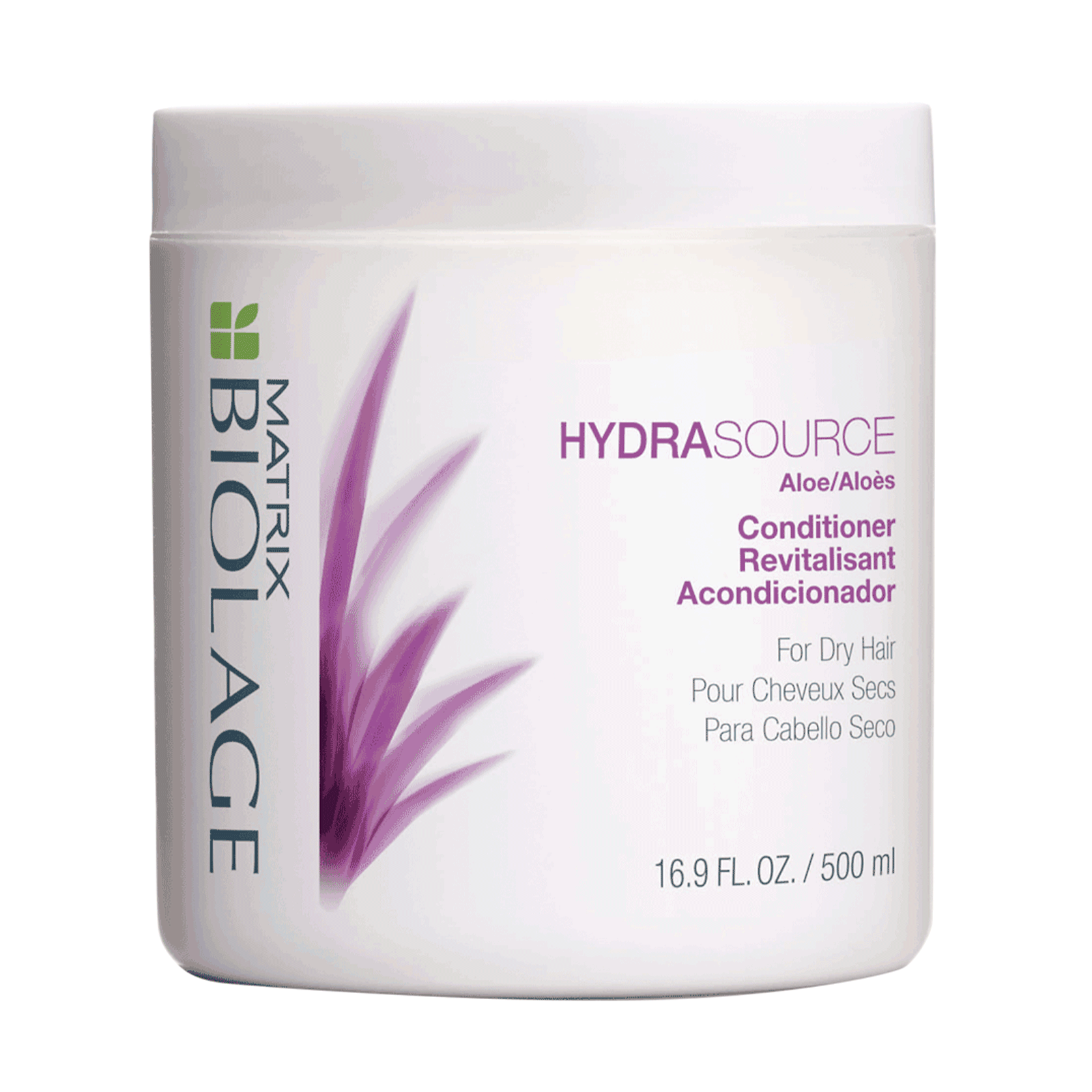HydraSource Conditioning Balm