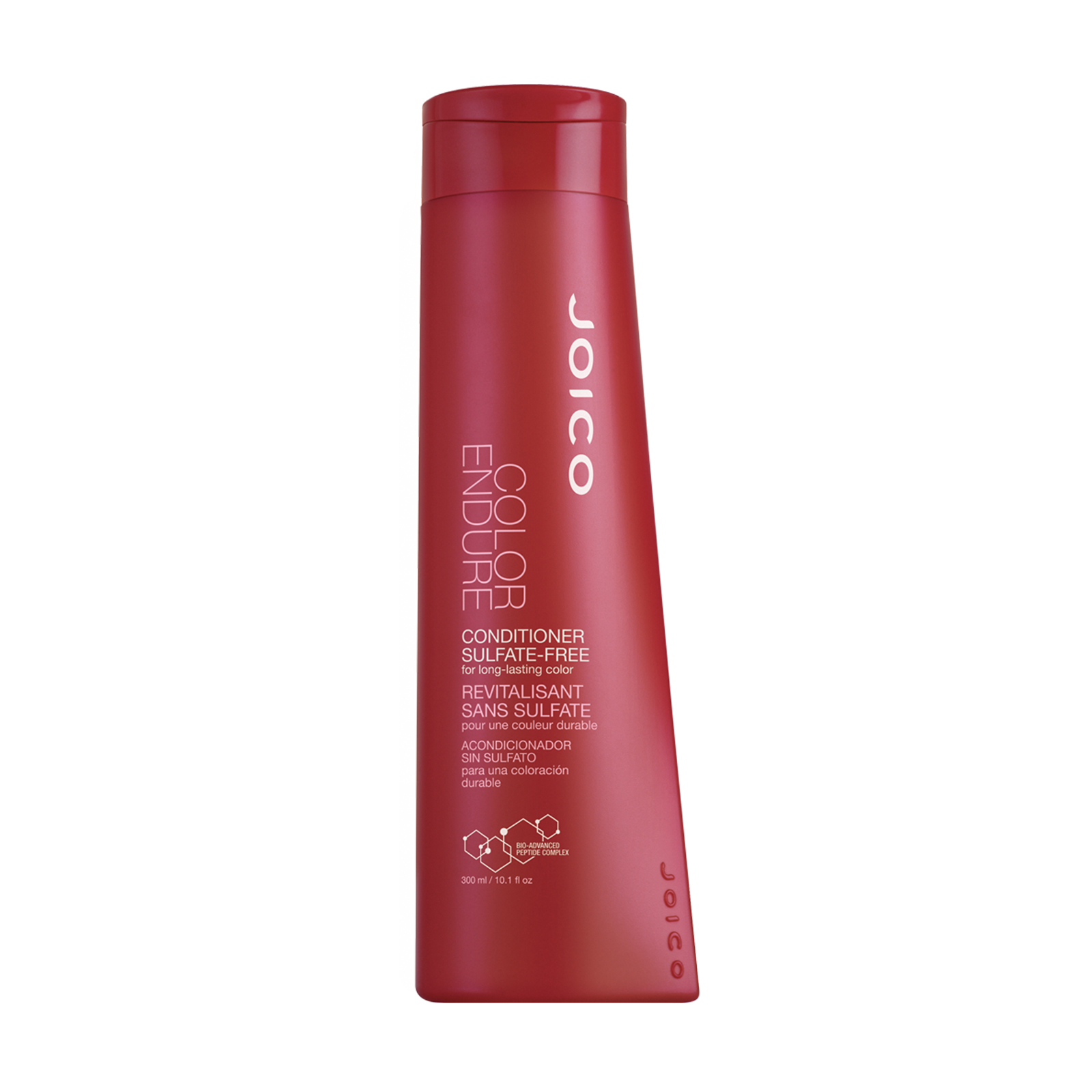 Color Endure Conditioner
