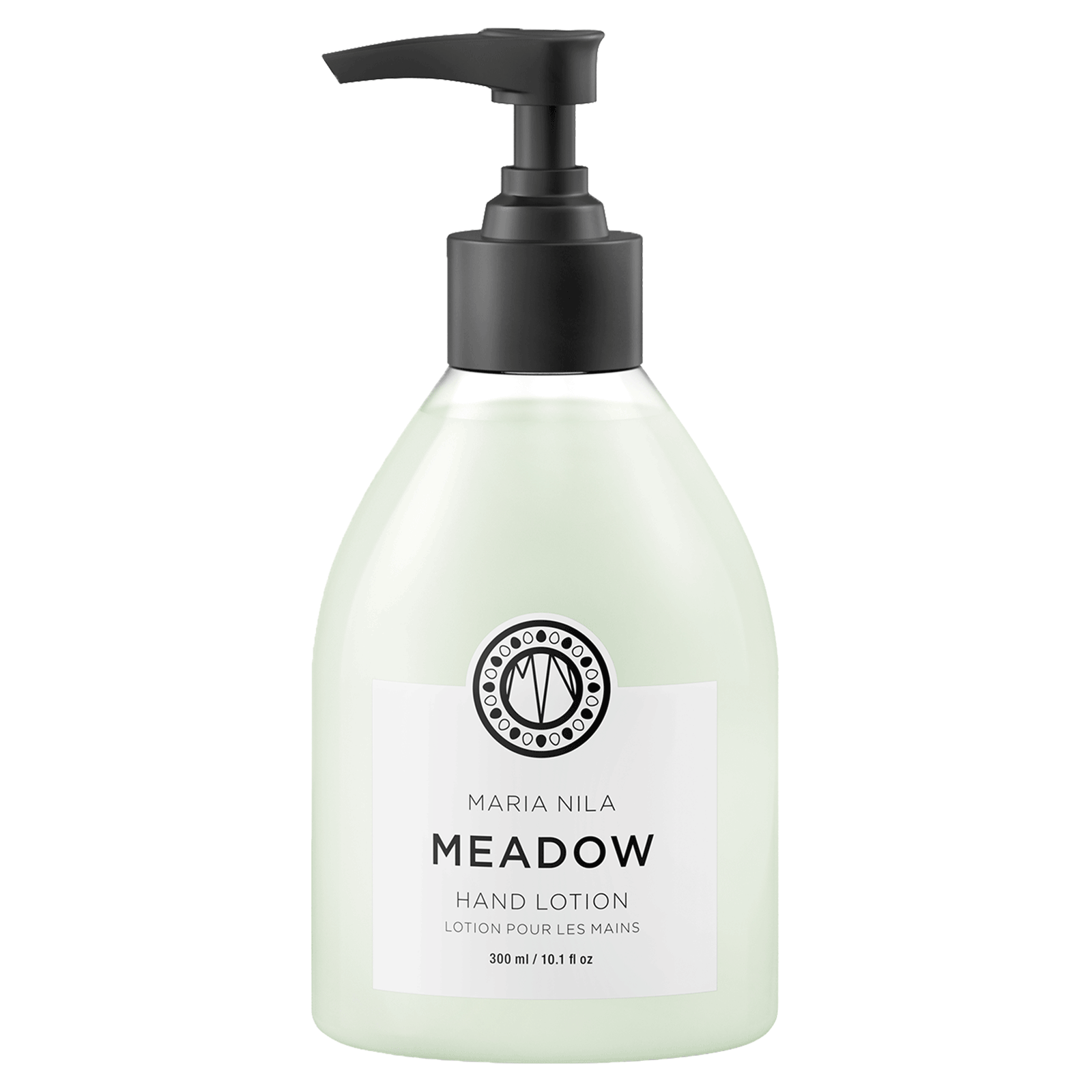 Meadow Hand Lotion