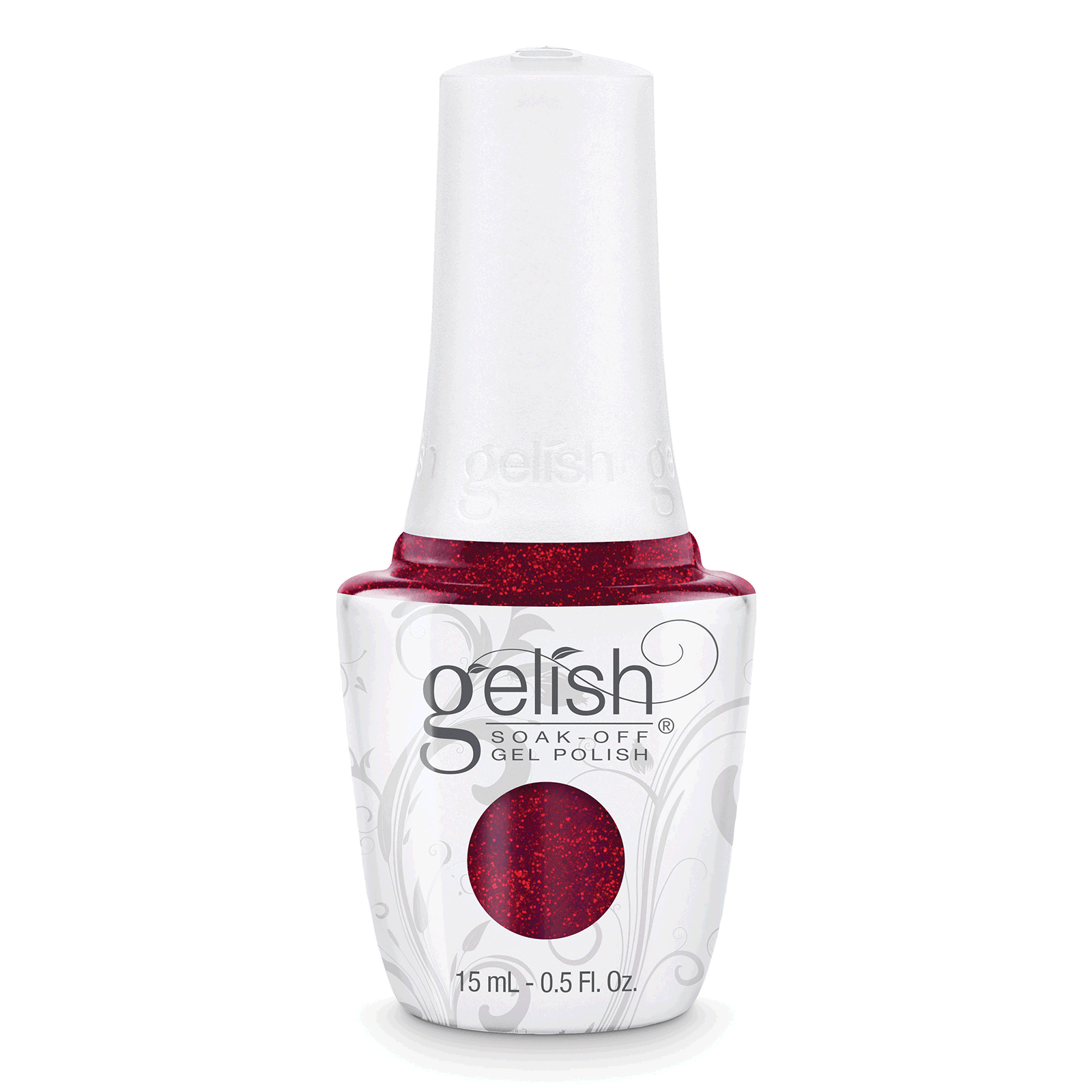 Gelish - Good Gossip
