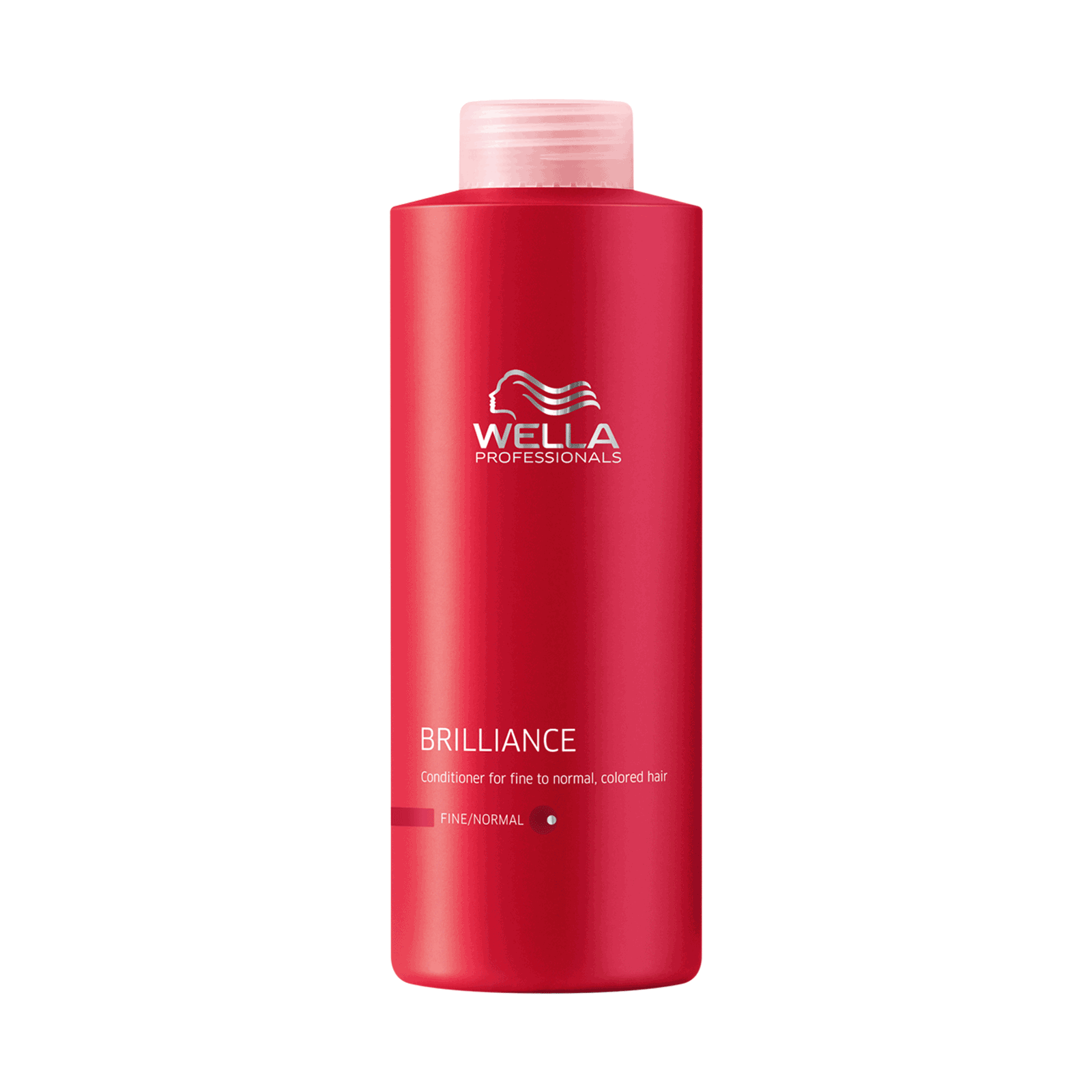 Brilliance Conditioner Fine