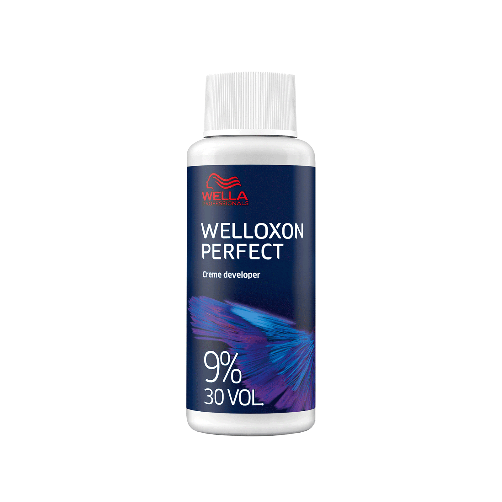 Welloxon Perfect 30 Volume 9% Developer