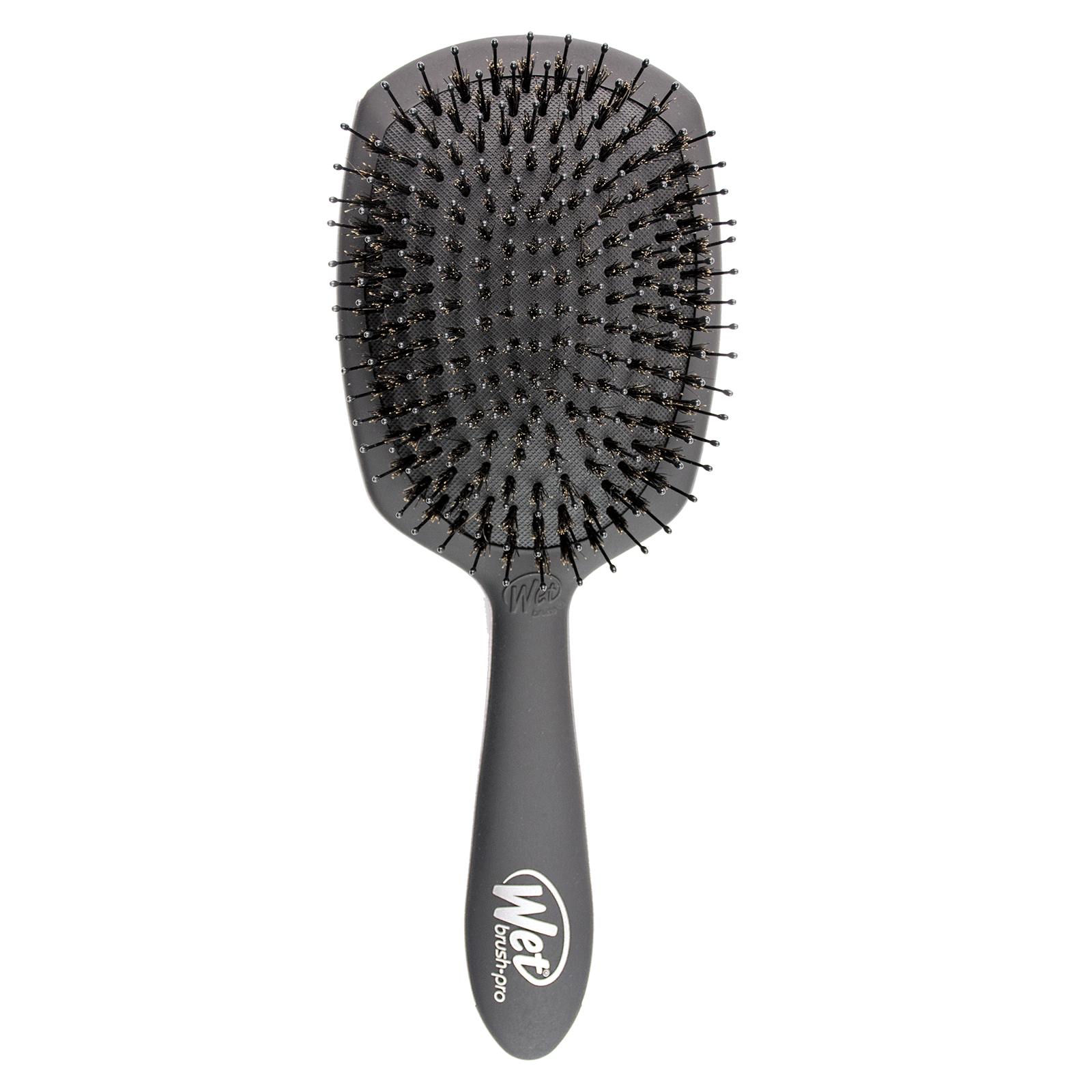 Epic Deluxe Shine Brush