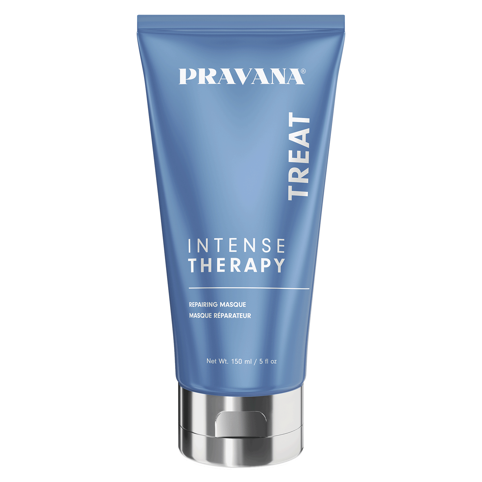 Intense Therapy Treat Masque
