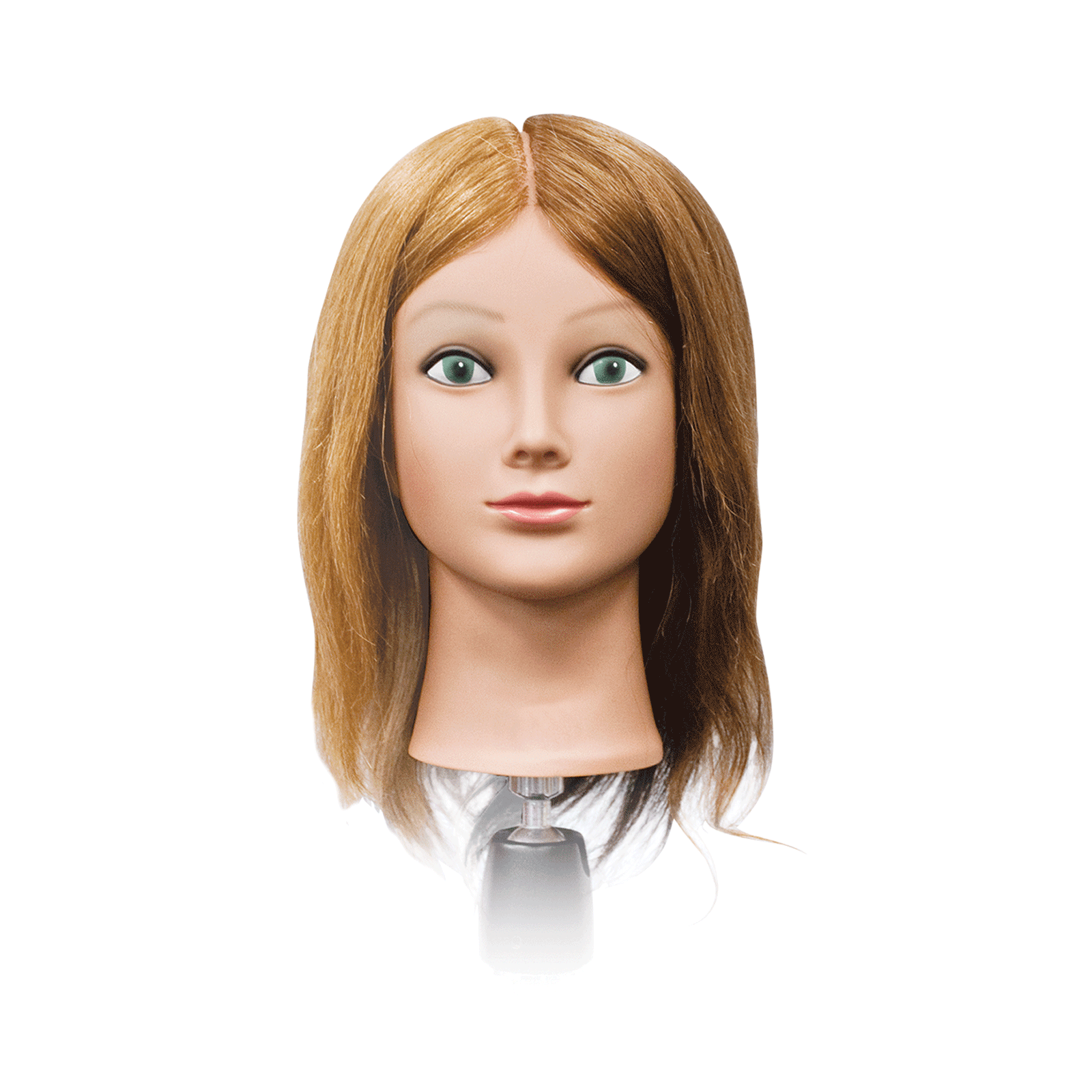 Celebrity Tammie Color Training Mannequin