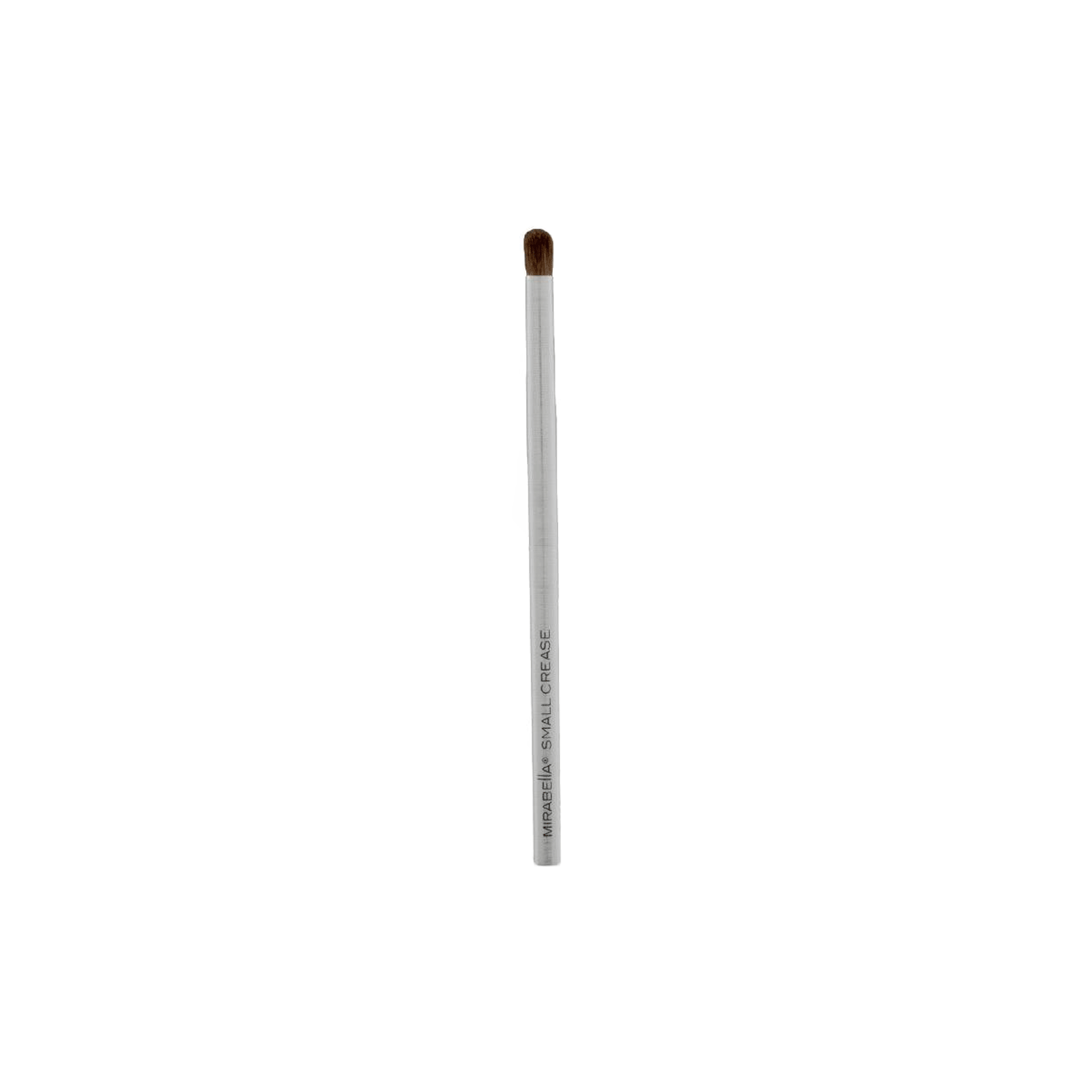 Small Crease Brush