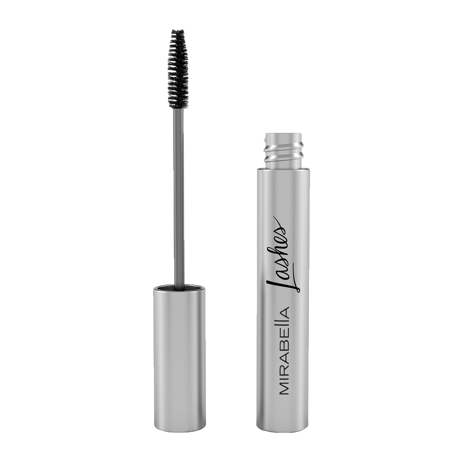 Lasting Lash Waterproof Mascara
