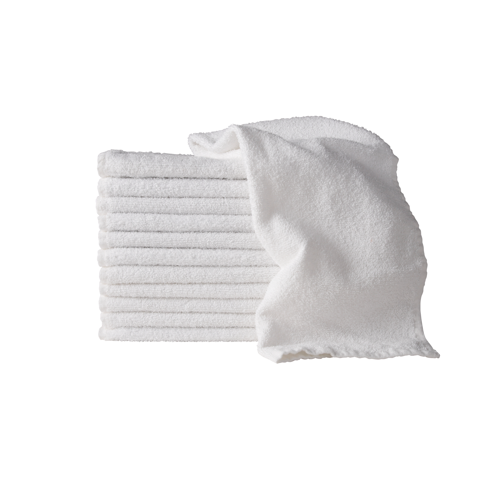 Partex Bleach Guard Royale™ White