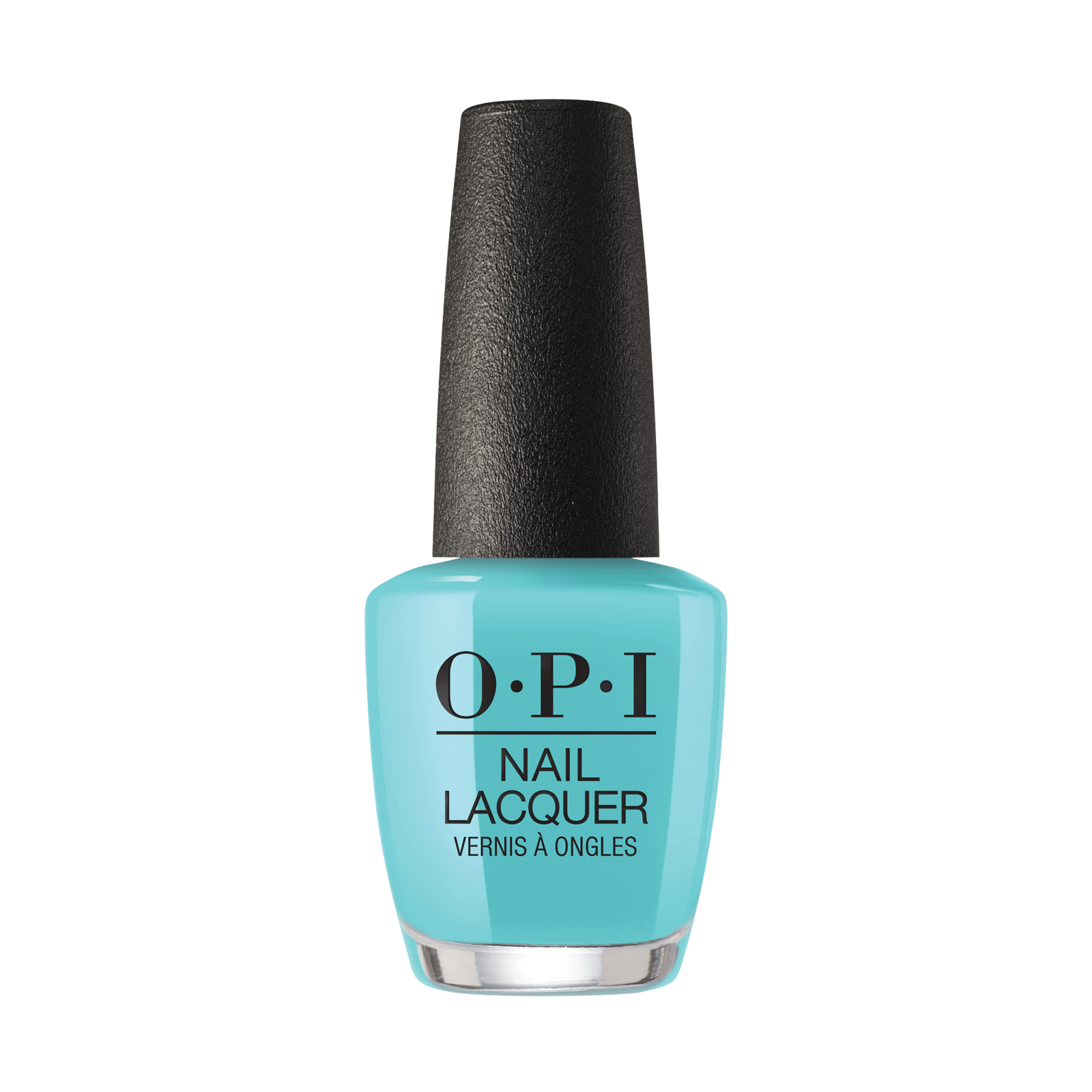 OPI Lacquer - Closer Than You Might Belem