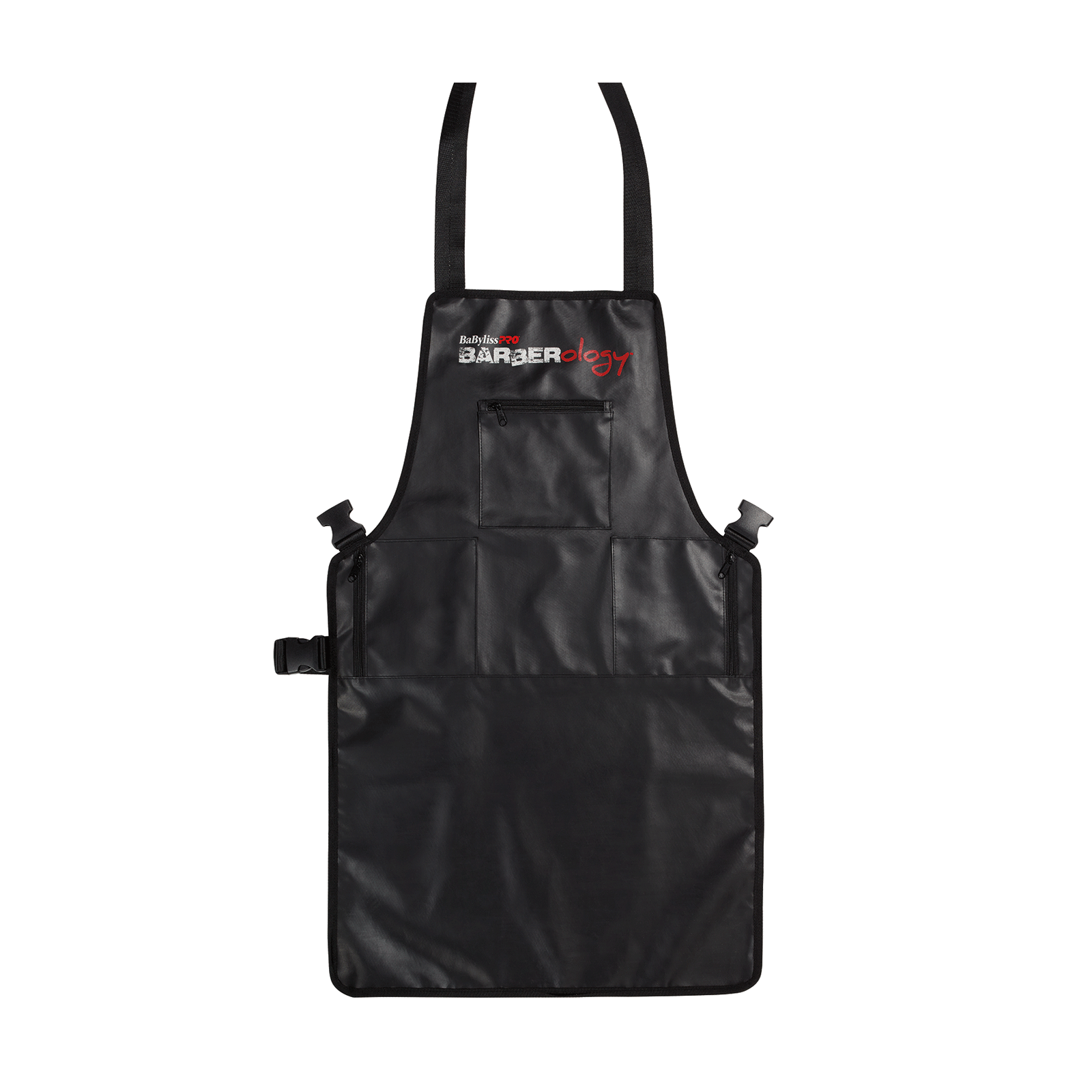Industrial Barber Apron