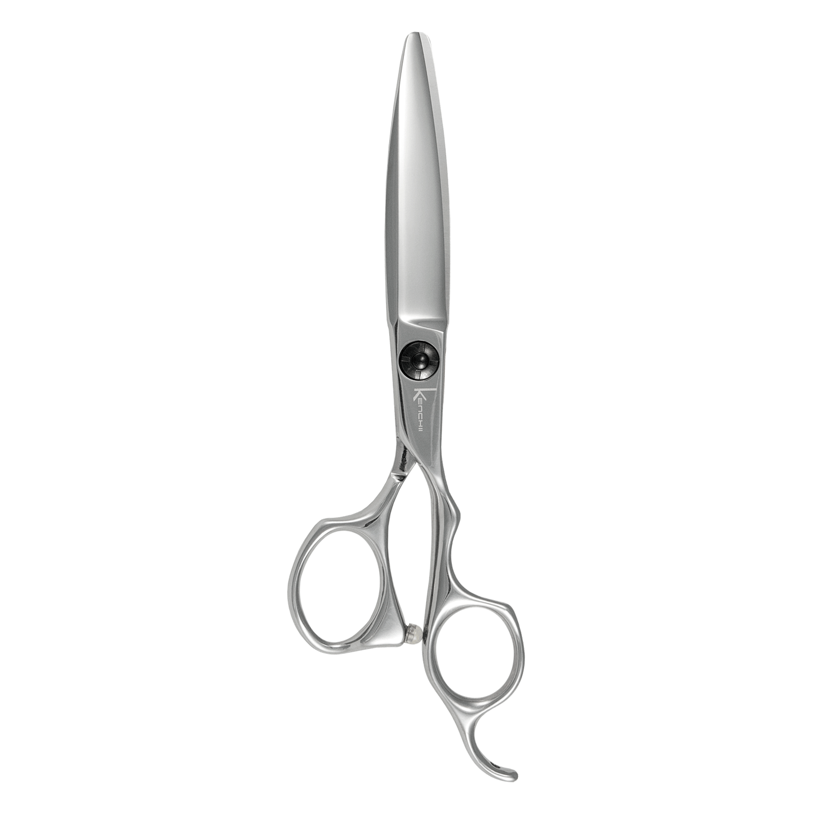 Kenchii Professional Epic Dry Cut Shears - 5.8 Inch