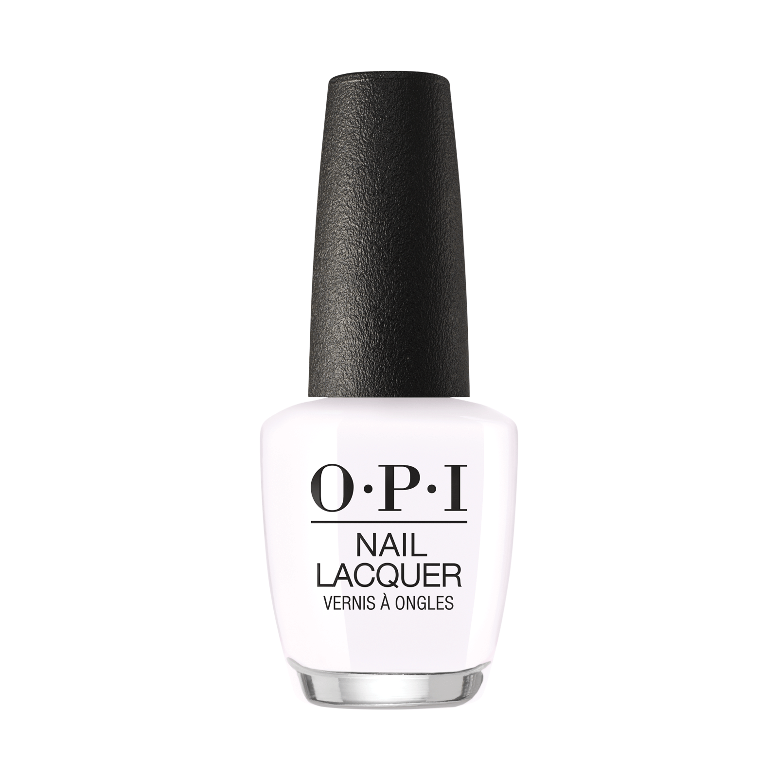 OPI Lacquer - Suzi Chases Portu-geese