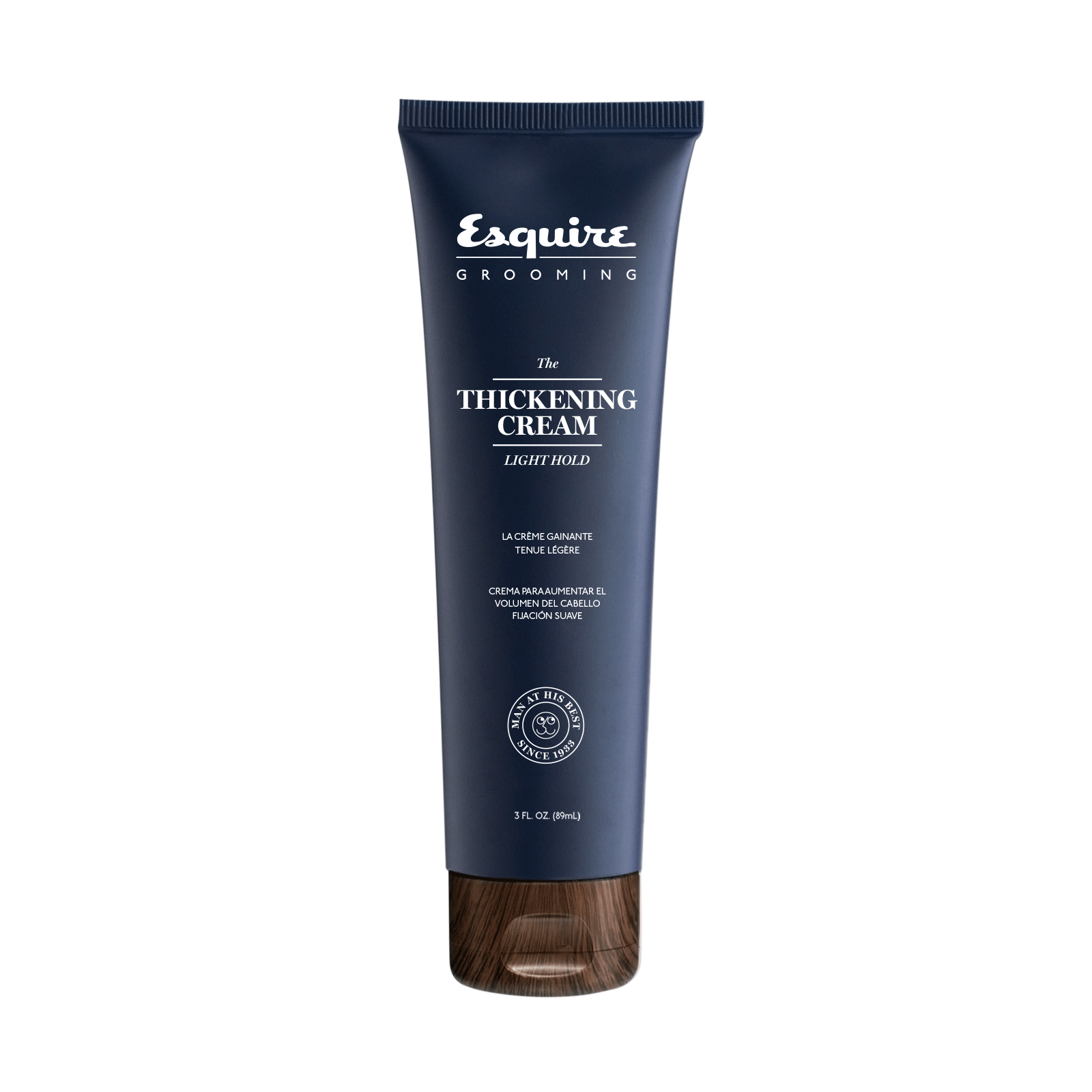 Esquire Grooming The Thickening Cream