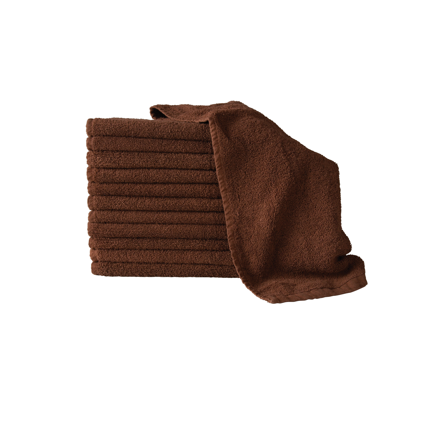 Partex Bleach Guard Royale™ Brown