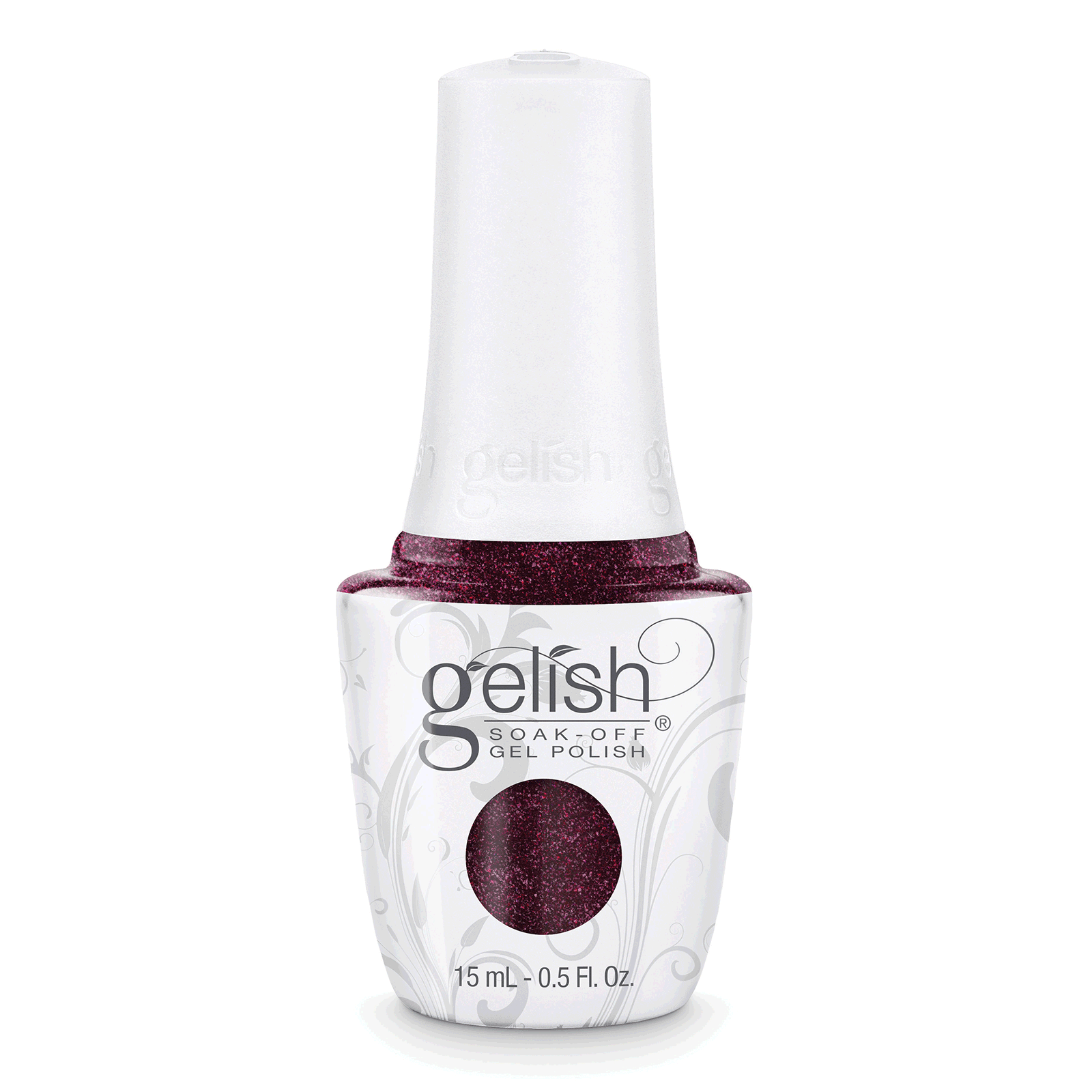 Gelish - Seal The Deal