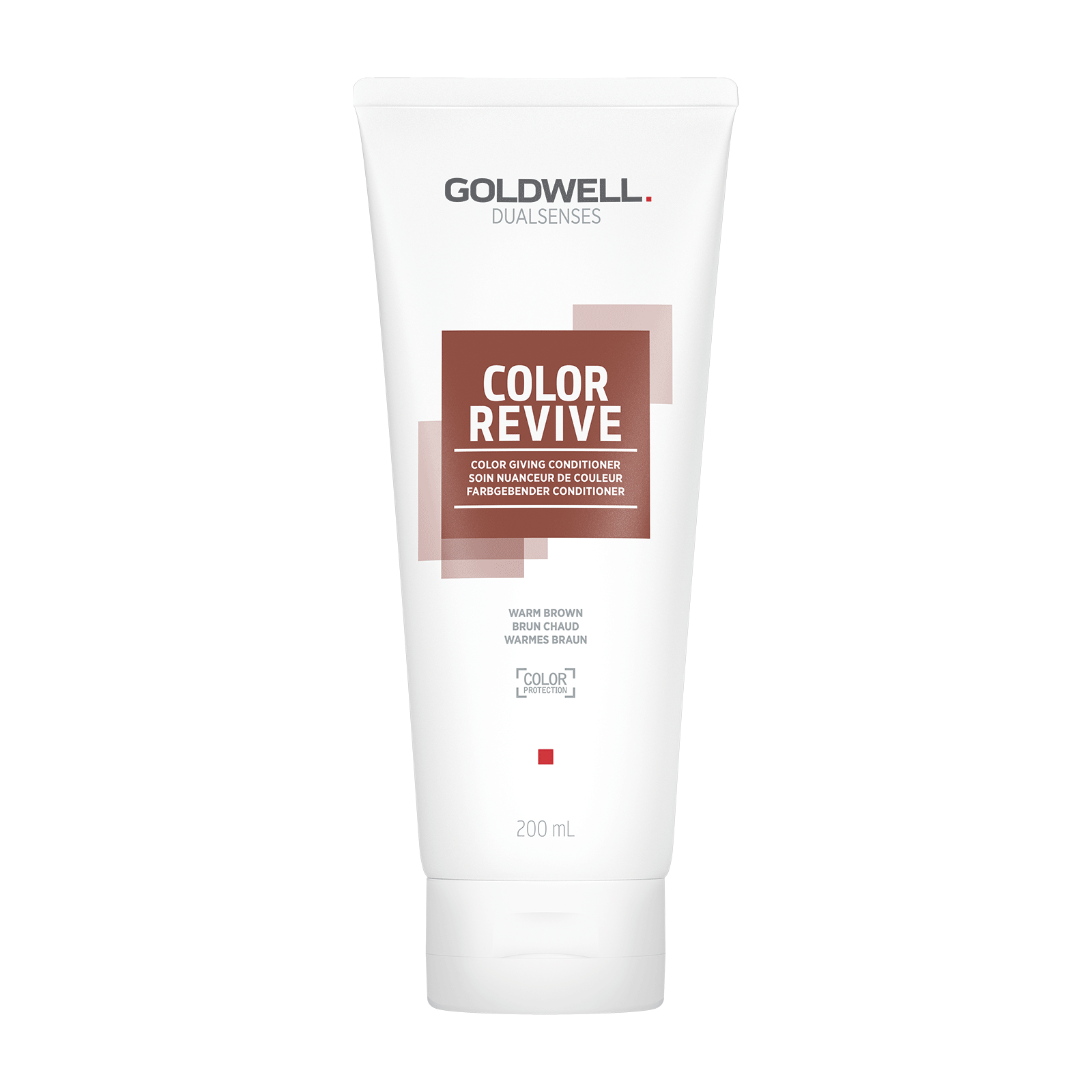 Dualsenses Color Revive Conditioners