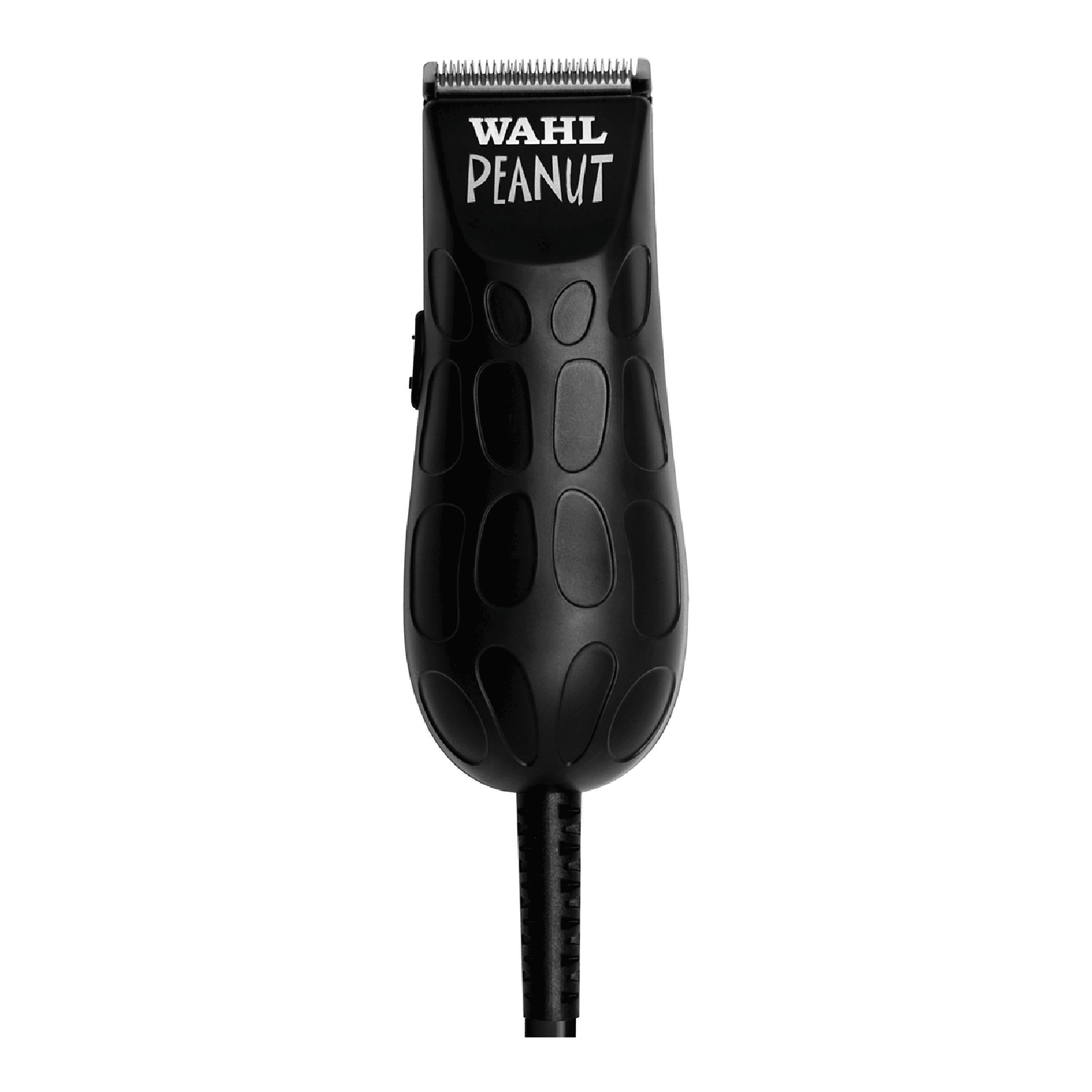 Licensed To Create - Peanut Clipper/Trimmer - Black