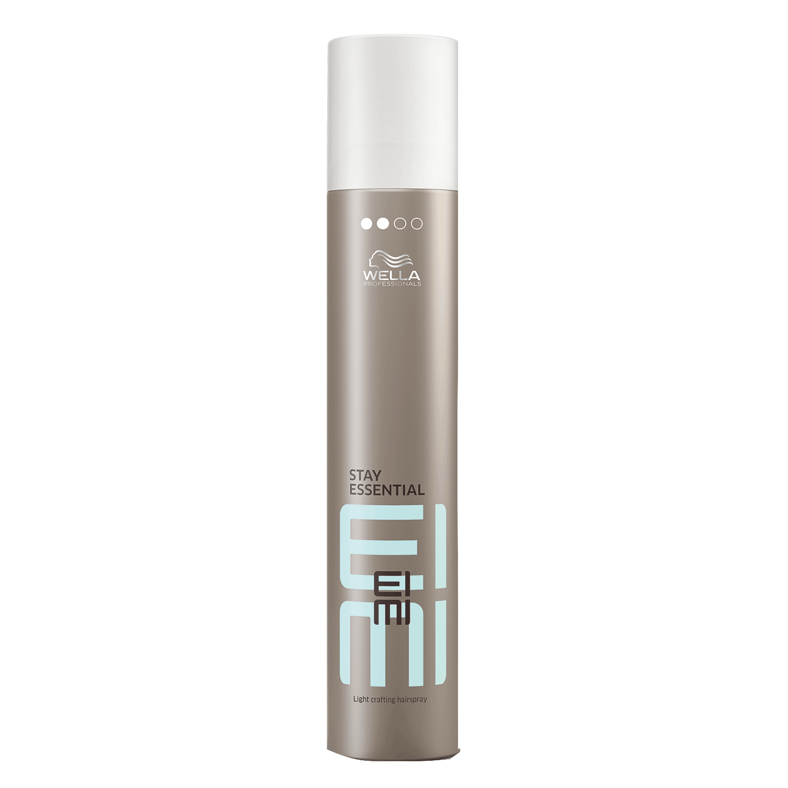Stay Essential Light Crafting Spray