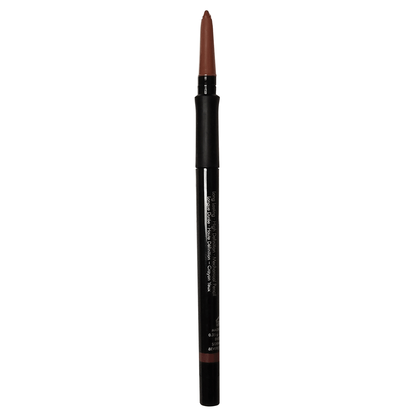 Truline Mechanical Lip Liner - Affair