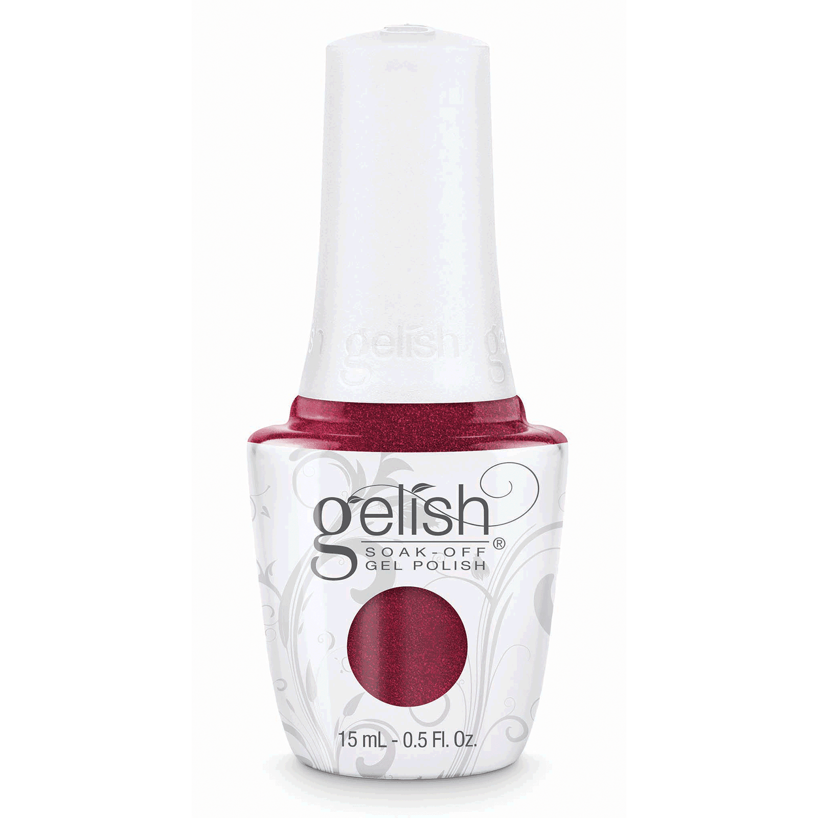 Gelish - Rose Garden