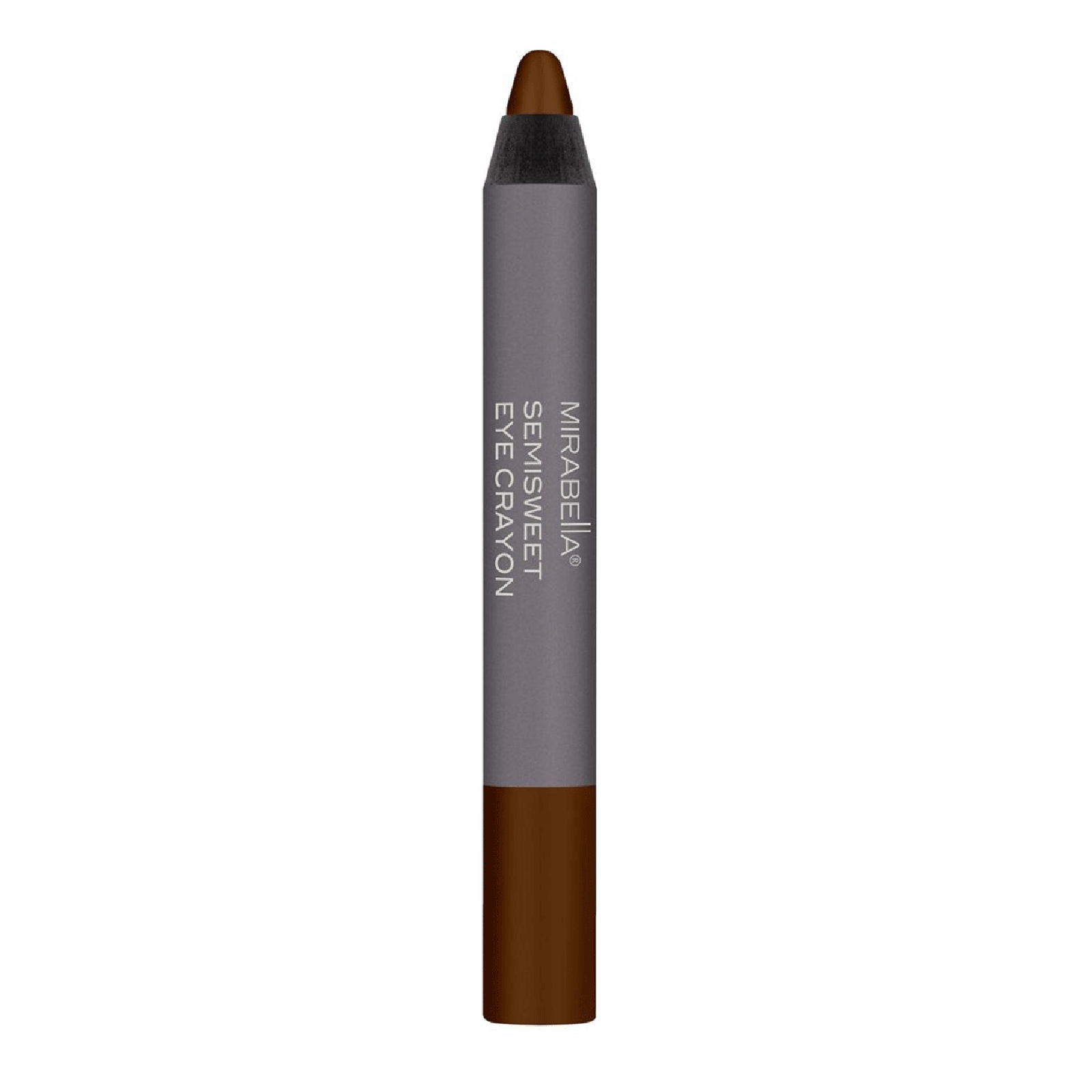 Semi-Sweet Eye Crayon