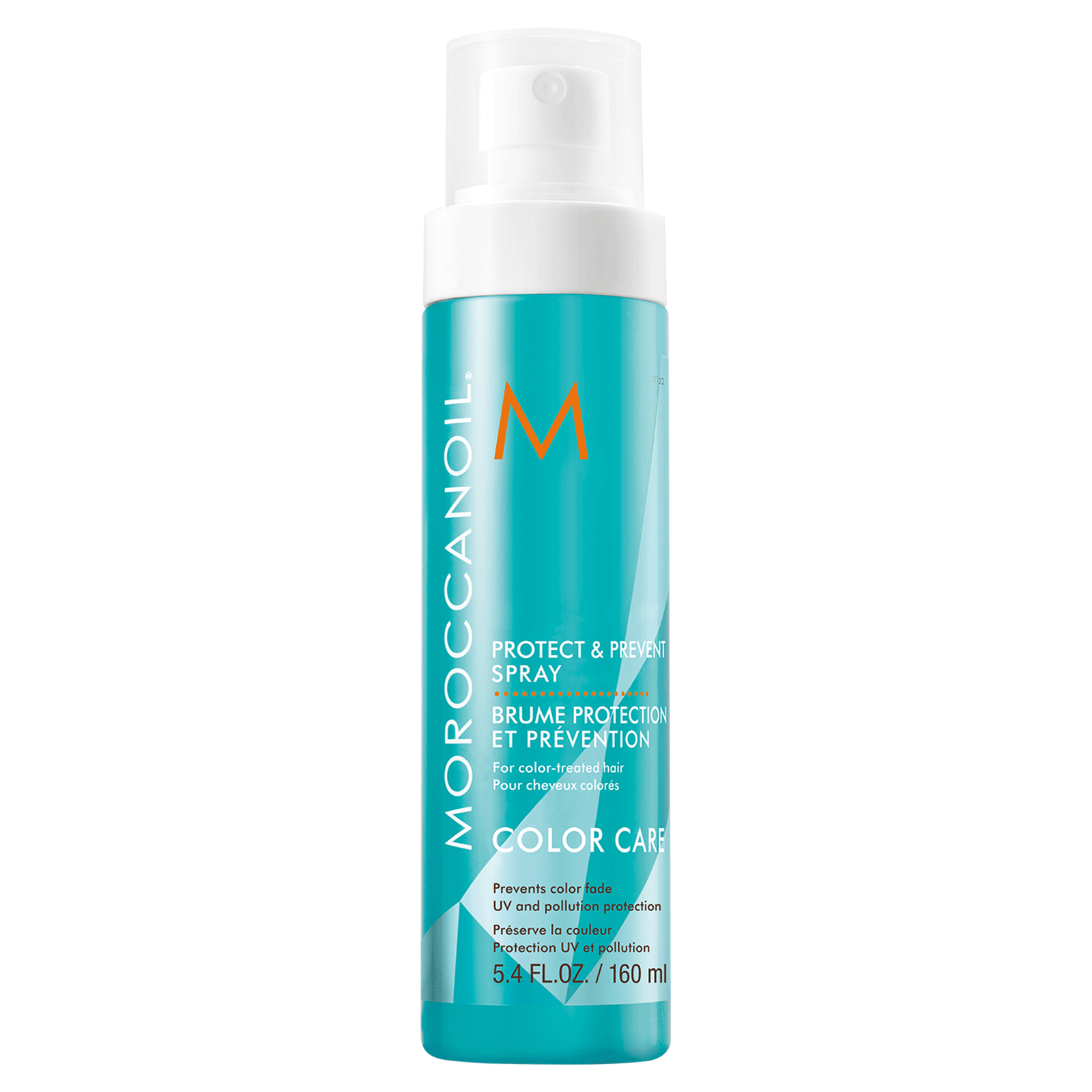 Protect & Prevent Spray for Color-Treated Hair