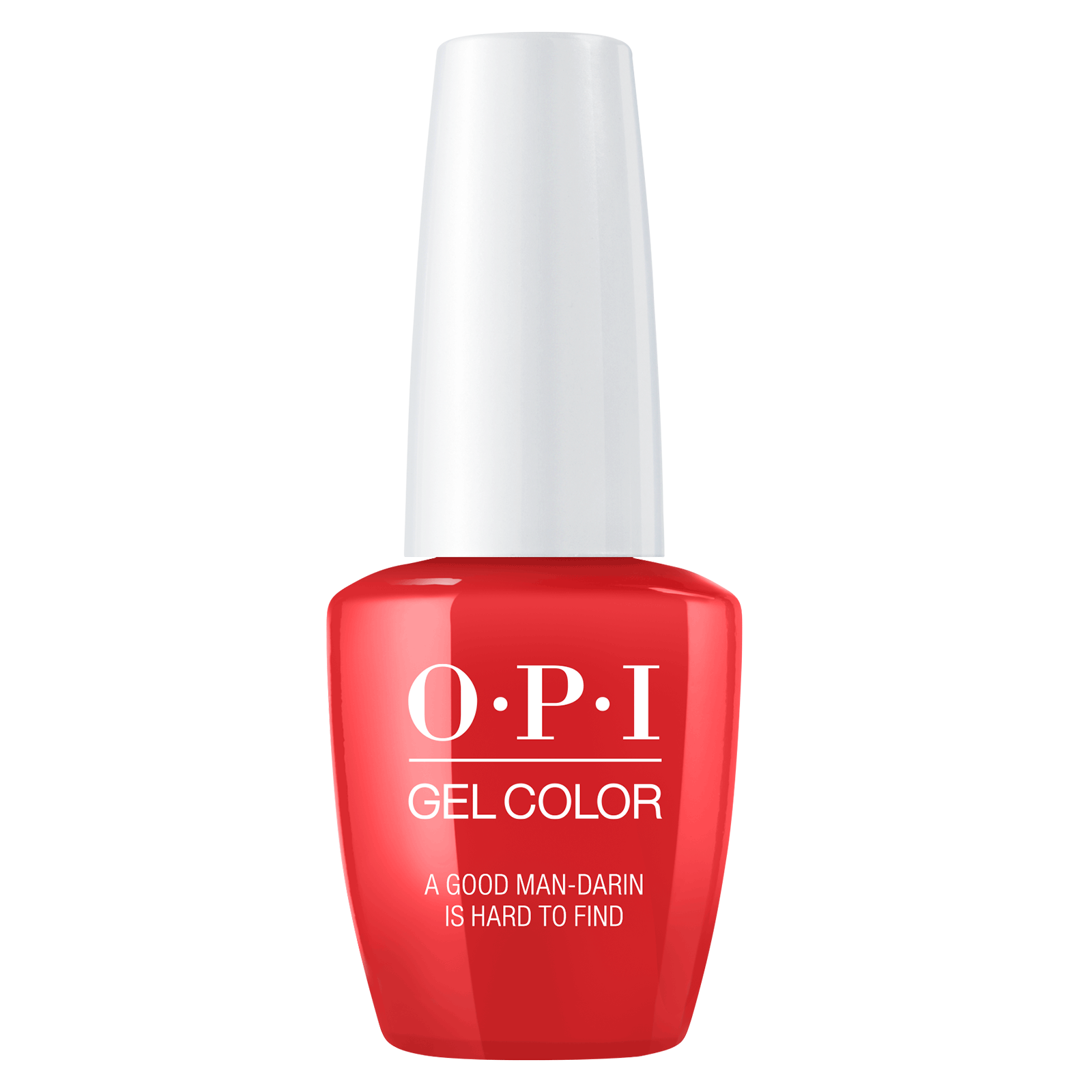 OPI GelColor Collection